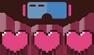 level 3 icon